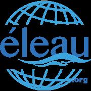 Éleau.org