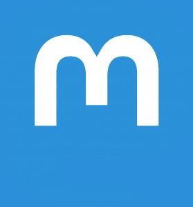 Logo du réseau social Mastodon